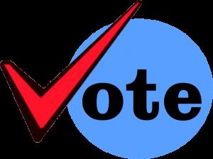 check_vote_dark copy