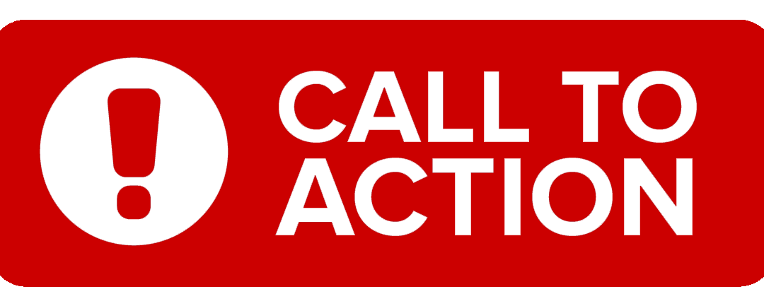 Call to Action – MARTA