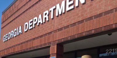 Unemployment Claim Delays