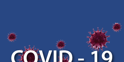 Free COVID Vaccines available
