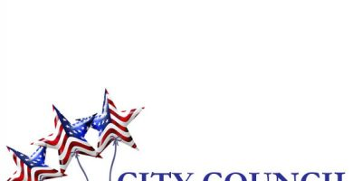 City Council Elections 2021
